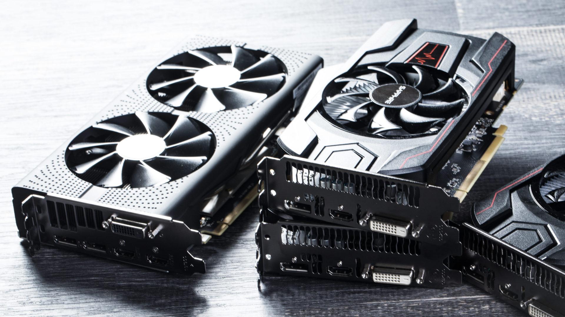 【グラボ】GeForce GTX 1650 4GT LPは240W電源PCでも動く♪下位グラフィックボード性能比較